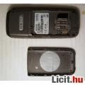 Nokia 2610 (Ver.6) 2006 Működik 20-as LCD Hibás (12képpel :)