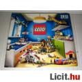 Eladó LEGO Katalógus 2013 Július-December Magyar (605.6544-HU) 7képpel :)