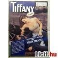 Eladó Tiffany 132. Vének Tanácsa (Heather Macallister) 2kép+Tartalom :)