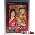 Kenyér, Szerelem, Féltékenység (1954) 2007 (Olasz vígjáték)