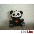 Eladó Skelanimals emós édes csontváz Chung Kee - A panda plüss figura