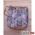 Eladó *INDIAI Bevásárló táska