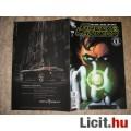 Eladó Green Lantern (Zöld Lámpás) amerikai DC képregény 10. száma eladó!