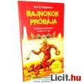 Eladó Kaland Játék Kockázat lapozgatós könyv - Bajnokok Próbája - Steve Jackson és Ian Livingstone Lapozga