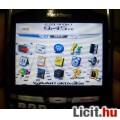 BlackBerry 8700g (Ver.13) 2006 Rendben Működik (30-as) 10képpel :)