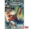 Eladó xx Amerikai / Angol Képregény - Amazing Spider-Man 35. szám Vol.2 476 - Pókember / Spiderman Marvel