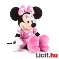 Eladó Disney MICKEY MOUSE  Clubhouse-MINNIE plüss-80 cm!