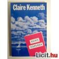 Egon Naplója (Claire Kenneth) 1990 (3kép+Tartalom :) Romantikus