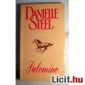 Eladó Palomino (Danielle Steel) 1999 (Romantikus) 5kép+tartalom
