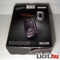 Samsung SGH-E250 (2006) + T-Mobile Üres Dobozok Gyűjteménybe (16kép :)