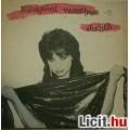 Eladó Kihajolni veszélyes - Judith (LP)