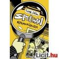 Eladó Lisa Lutz: Spellman nyomozóiroda