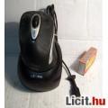 Eladó Lexma 3D Laser Mouse AM650R 2000dpi (rendben működik) 6képpel
