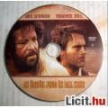Eladó Az Ördög Jobb és Bal Keze 1. (1971) 2003 DVD