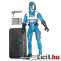 Eladó GI Joe figura - 25th Cobra Commander / Parancsnok v36 időzítővel 100% komplett katona figura D1