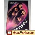 Eladó Deep Purple (Kapuvári Gábor-Sebők János) 1987 (6kép+Tartalom :)