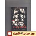 Eladó Star Wars -  Phasma