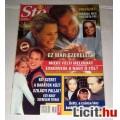 Eladó Story 2003/43.szám (Hiányos) 4képpel :) 37-38.oldal lapja hiányzik