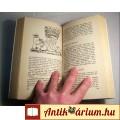 Meglepetések Enciklopédiája (Szuhay-Havas Ervin) 1983 (6kép+Tartalom:)