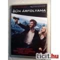Eladó A Bűn Árfolyama DVD (2009) Új Bontatlan