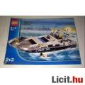 LEGO Leírás 7899-2+3 (2006) (4492838) 4képpel :)