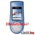 Eladó Nokia 3650 mintás előlap, többféle