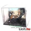 Eladó Star Wars járm? - 6-9cmes Darth Maul Sith Speeder modell - DeAgostini Csillagok Háborúja / Star Wars