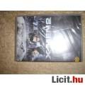 Eladó X-men 2. rész dvd eladó (Patrick Stewart, Hugh Jackman)!