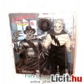 Eladó 16-18cm-es NECA Freddy Krueger figura Nightmare On Elm Street 5 Deam Child Super Freddy gyűjtői mozi