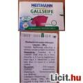 Marhaepe-enzimet tartalmazó folttisztító szappan - 100 g