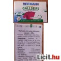 Eladó Marhaepe-enzimet tartalmazó folttisztító szappan - 100 g