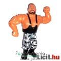 Eladó Retro Pankrátor figura - Luke Bushwhackers figura használt / Vintage WWF Wrestling