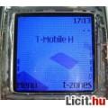 Eladó Nokia 3120 (Ver.3) 2004 Működik (Germany) 14db állapot képpel :)