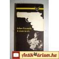 Eladó A Dominó-elv (Adam Kennedy) 1985 (5kép+Tartalom :) Krimi