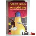 Eladó Nagyfeszültség (Arthur Hailey) 1990 (3kép+Tartalom :) Akció