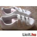Eladó Slezenger sport cipő,szép állapotban!