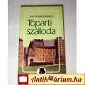 Tóparti Szálloda (Anita Brookner) 1988 (5kép+Tartalom :) Szépirodalom