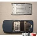 Nokia 3120 (Ver.7) 2004 Működik (Germany) 14db állapot képpel :)