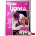 Eladó Bianca 37. Jótét Lelkek (Muriel Jensen) v1 (Tartalommal :)