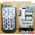 Eladó Bontott alaplap: Samsung GT-E1190