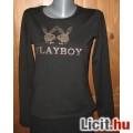 Eladó  Playboy pulóver,méret:38