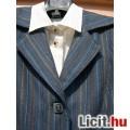 Eladó gyapjú kosztüm