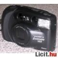 Eladó Yashica Zoomate 105