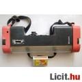 Eladó Philips Retro Elemes Lámpa Roncs 4kép Alkatrésznek barkács célokra :)