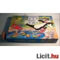 Eladó MB Puzzle 3586.28 Looney Tunes 60db-os (1988) 7képpel