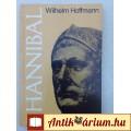 Wilhelm Hoffmann: HANNIBÁL