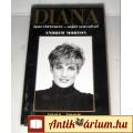 Eladó DIANA Igaz Története-Saját Szavaival (Andrew Morton) 1997 (8kép+Tartal