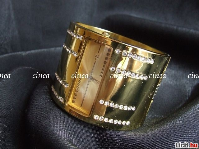 Licit.hu Calvin Klein (CK) női karóra Az ingyenes aukciós piactér ... 29c455053a
