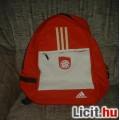 Adidas FC Bayern München sportos hátizsák iskolatáska sporttáska