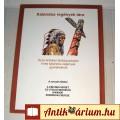 Kalandos Regények 2. Az Utolsó Mohikán (1994) 7kép+Tartalom :)